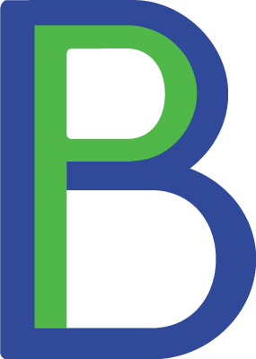 Brentfield Logo