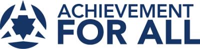 Achievement for All logo